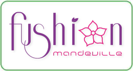 Fushion mandeville