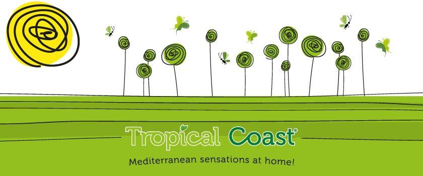 Tropical Coast | Comprometidos con el medio ambiente