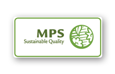 Certificado MPS | Sustainable Quality