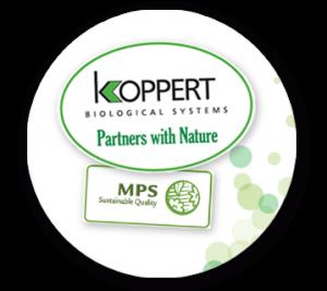 Certificados de calidad de las plantas Tropical Coast